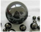 6,35 мм 4,76 мм G5, G10, G25 средств массовой информации из карбида вольфрама мяч, лампы накаливания стальные шарики подшипника