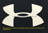 L'encre du papier de transfert de chaleur d'impression couleur Logo pour les accessoires de vêtements
