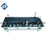 Приспособление для проверки/шаблона/ индикатор для узла окантовки Frt Vlc Pnl с высокой точностью