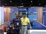 Ecoographix単一カセット自動ローダー