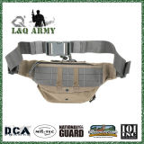 Military Tactical Waist Bag Gun Bag