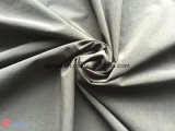 40d licra de Nylon tecido stretch para roupa