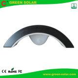 IP65는 세륨 RoHS를 가진 태양 LED 정원 벽 빛을 방수 처리한다