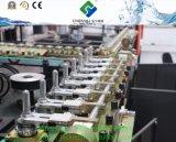 Het Vormen van de slag Machine voor Machine van het Afgietsel van de Fles van de Verkoop de Blazende