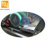 堅いカプセル機械グラビア印刷プリンター