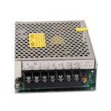 Hersteller Großhandelsc$dreifach-ausgabe SMPS Stromversorgung T-30c für industrielle Geräte