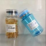 食品等級120mlペット薬のための空のプラスチック包装のびんかカプセルまたはカルシウムまたはSGS ISOの丸薬
