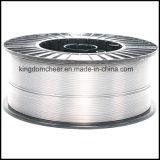 E308LT1-1 Extra-Low Voltage Carbono de Fio de Soldagem de Aço Inoxidável