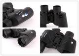 Nouveau design 8X40 & Fogproof télescope binoculaire étanche