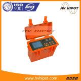 Système de localisation de défaut de câble (multi-impulsion) 4136L/H