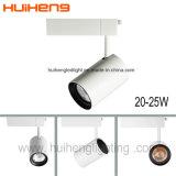 Ökonomisches Großhandelsspur-Licht des honig-Kamm-20W LED