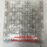 Sr9009 Sarms voor Peptides van de Bouw van de Spier het Poeder Gezonde 2mg/Vial van het Hormoon