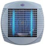 2 en 1 pour les moustiques Killer Air-Ejecting ventilateur - BH200-un