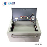 Fabrication Élevé-Efficace de découpage d'hydrogène d'électrolyse de l'eau