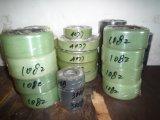 Revêtement polyuréthane, PU Liner, rouleaux, PU Rouleau, roue en polyuréthane