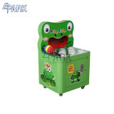 2018 Hot Salts Hitting Rats Kids Coin Operated Game Machine