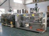 Machine d'emballage de poudre horizontale xfs-150
