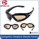 중국 공장 도매 렌즈 반대로 먼지 군 전술상 Airsoft 고글