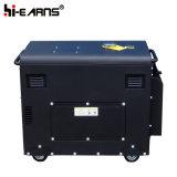 Générateur Diesel numérique (DG6500SE)