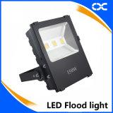 150W LED helle rechteckige Flut-Beleuchtung