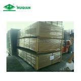 Vorstand-Preis 1830X3660X8mm E2 MDF-6X9 für den Iran