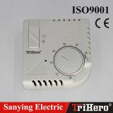 7000b mécanique de série du thermostat de pièce bimétallique
