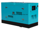 48kw Ricardo Diesel Generator