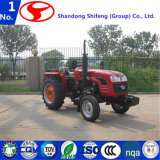 Mini 30HP 2WD фермы высокого качества для продажи трактора/мини-переднего погрузчика трактора/мини-земледелия трактора/мини-Farm трактора/мини-гусеничный трактор/Мини трактора обратной лопаты
