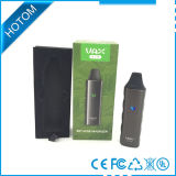 Воздух 2in1 Vax для Tobacco&Wax сушит OEM сигареты вапоризатора травы электронный