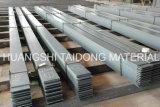 Высокоскоростная сталь инструмента (1.3207/SKH57), умирает сталь сплава инструмента прессформы