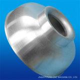 만들기 Censer에 의하여 사용되는 High-Precision 소형 금속 CNC 회전시키는 선반 (Light-duty 480C-4)를