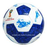 Más Populares de Cruz ejercicio firmemente el fútbol
