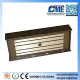 Gme-2100 Prefabricados de Hormigón encofrado imán imán
