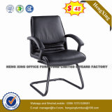 관청 가구 사용 우아한 인간 환경 공학 사무실 의자 (HX-OR006A)