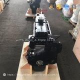 Moteur diesel 6.7L Qsb6.7 bloc long, Carter-moteur complet, moteur de base