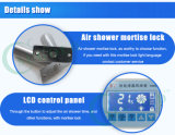 Автоматическая очистка воздуха в комнате душ Flb-1200
