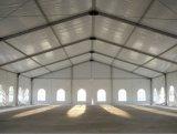 barraca ao ar livre de acampamento do partido do evento de 15*30m com certificado do GV