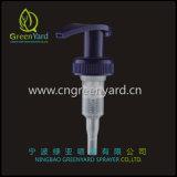 プラスチックシャンプーのびんのローションポンプ石鹸ポンプになされる卸し売り中国
