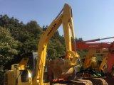 Komatsu PC56-7 excavadora de cadenas usadas Komatsu Mini Digger