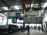 Hjf118 톤 자동 귀환 제어 장치 사출 성형 기계