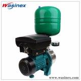 Vfwj-16s 220V 0.37kw intelligente variable Frequenz-Haushalts-Wasser-Pumpen-Kombination