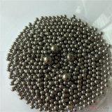 5/32 5/16 7/32 di sfera del acciaio al carbonio per la rotella G1000 del carrello