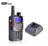 UV Baofeng-5ra Rádio de Duas Vias