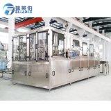 Nova chegada 19~20L barril máquina de enchimento de 5 galões de água