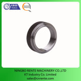 Parti di CNC dell'acciaio inossidabile girando di CNC