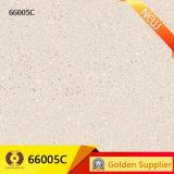 porcelana esmaltada pulida 24X24 del azulejo de suelo del granito (66005C)
