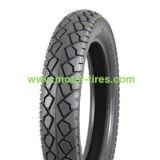 Piezas de Repuesto de la Motocicleta, No-desliza el Neumático del Triciclo del Motor de la Motocicleta 2.75-17, 2.75-18, 3.00-17, 3.00-18