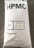 Kosteneffectieve HPMC (Hydroxypropyl methylcellulose) gebruikt in keramische kleefstoffen