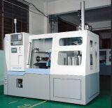 미사일구조물 로더를 가진 자동적인 CNC 선반