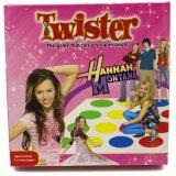 Interessantes Papierkarten-Spielzeug-Partei-Verein-Familien-Brettspiel